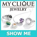 My Clique Jewelry ~ New Direct Sales Opportunity!!